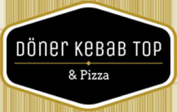 Döner Kebab Top Házhozszállítás